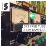 Samplephonics - Free Drum Samples
