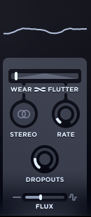 XLN Audio RC-20 Retro Color Magnetic Module